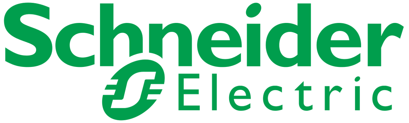https://www.schneider-electric.co.za